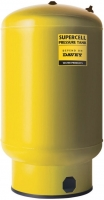 Davey Supercell G 200 Litre Pressure Tank FREE FREIGHT
