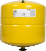 Davey Supercell P 40 Litre Pressure Tank