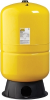 Davey Supercell P 100 Litre Pressure Tank FREE FREIGHT