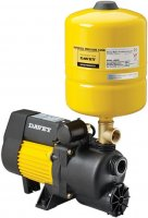 Davey XP45P8 Pressure Pump 0.45kW 240V with 8P Tank and Pressure Switch FREE FRE
