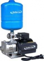 Southern Cross CBI 2-40 PT18 Pressure Switch and Tank Water Pressure System