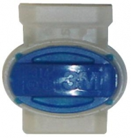 3M 314 0.5 - 1.0mm Cable Connectors (Wire Joiners)