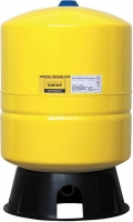 Davey Supercell P 60 Litre Pressure Tank FREE FREIGHT