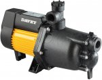 Dynajet Pumps